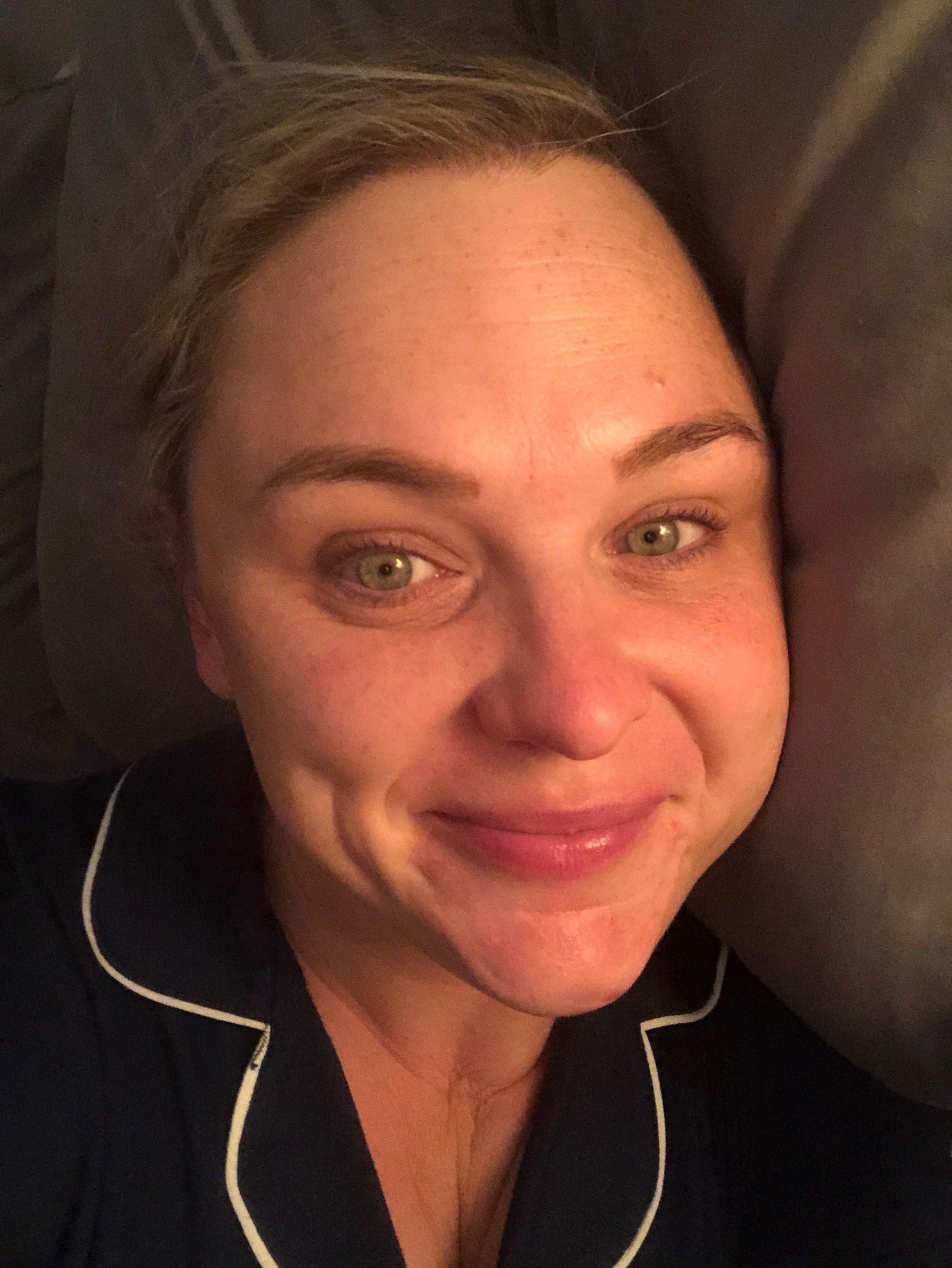 Regenerist Retinol 24 Night Facial Serum  by Olay #19